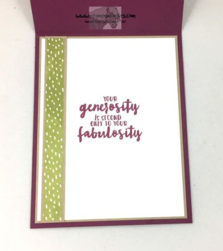glimmer-succulent-thanks-5-stamps-n-lingers