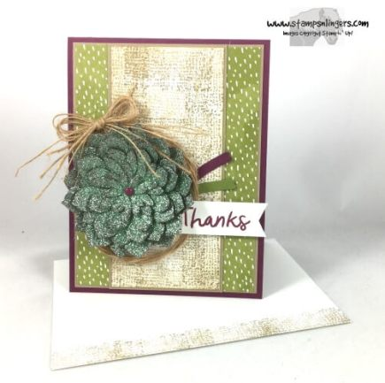 glimmer-succulent-thanks-6-stamps-n-lingers