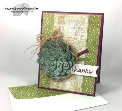 glimmer-succulent-thanks-7-stamps-n-lingers