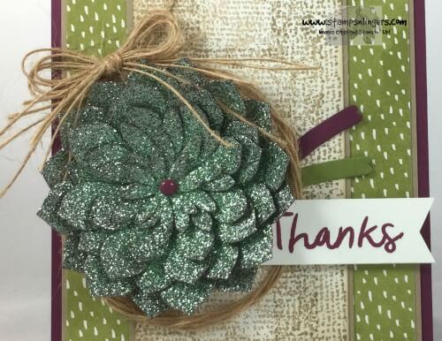 glimmer-succulent-thanks-8-stamps-n-lingers