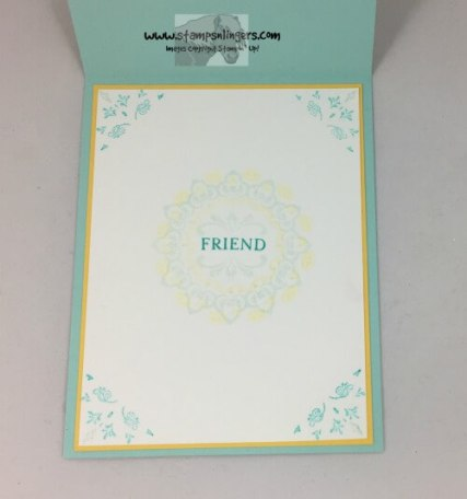 make-a-medallion-thanks-friend-5-stamps-n-lingers