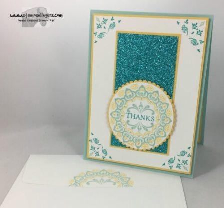 make-a-medallion-thanks-friend-7-stamps-n-lingers