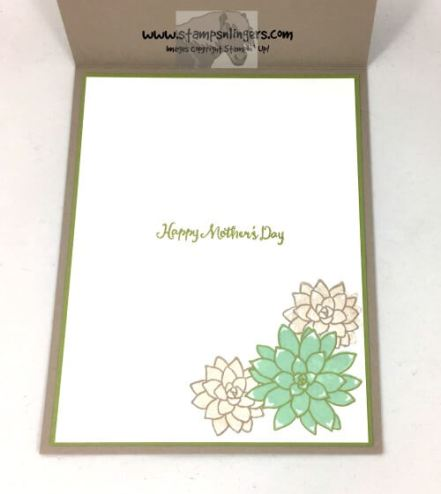 succulent-garden-mothers-day-5-stamps-n-lingers