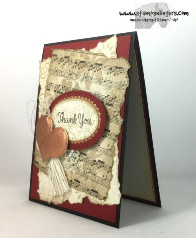 vintage-thankful-thoughts-3-stamps-n-lingers