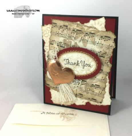 vintage-thankful-thoughts-7-stamps-n-lingers