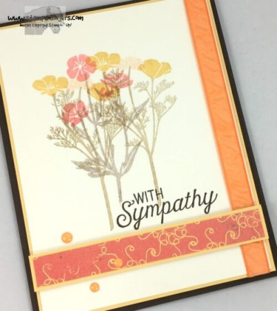 wild-about-flowers-aussie-sympathy-4-stamps-n-lingers