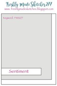 fms-277