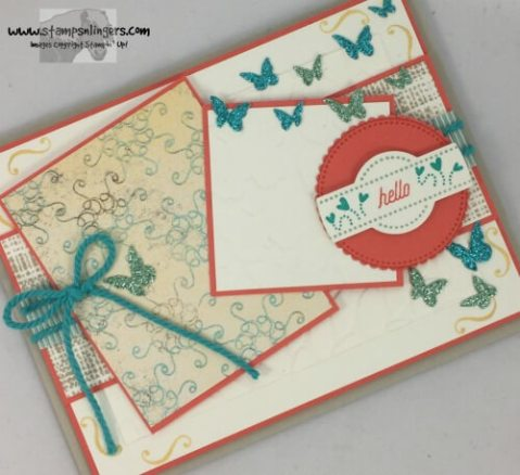 hello-from-thats-the-tag-butterflies-4-stamps-n-lingers