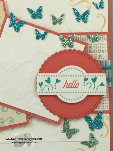 hello-from-thats-the-tag-butterflies-8-stamps-n-lingers