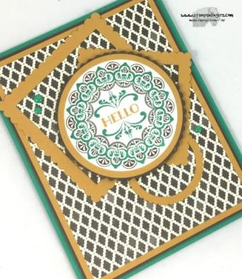 make-a-moroccan-medallion-4-stamps-n-lingers