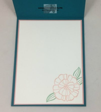 may-flowers-one-big-thanks-5-stamps-n-lingers