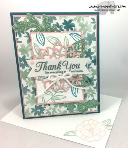 may-flowers-one-big-thanks-6-stamps-n-lingers