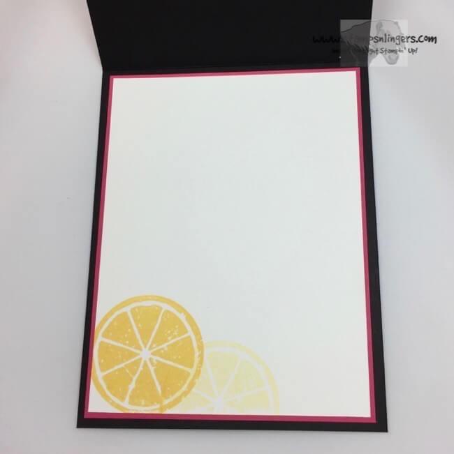 lemon zest color - photo #31