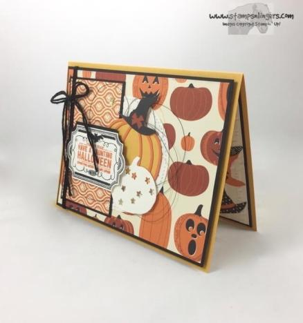 Labels and Pumpkins to Love - Stamps-N-Lingers 3
